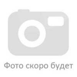 "Планшет Apple iPad 10.2"" 32GB MW752 (серебристый)"