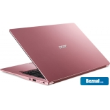 Ноутбук Acer Swift 3 SF314-57G-748V NX.HUJER.001v