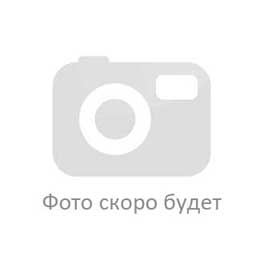 Ноутбук Acer Aspire 7 A717-72G-58ZK NH.GXEER.009